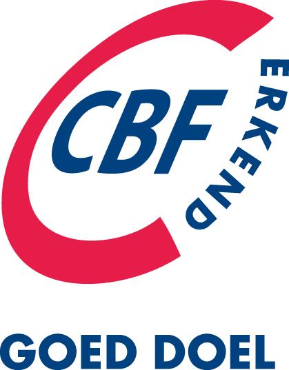 CBF-erkend