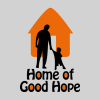 Home of Good Hope